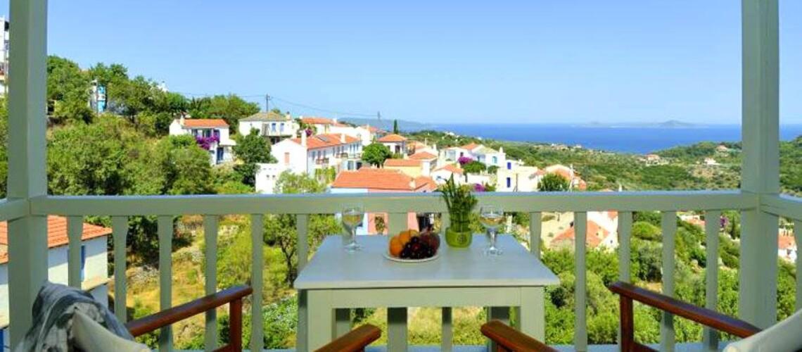 _17) private balcony sea views (6)_resized
