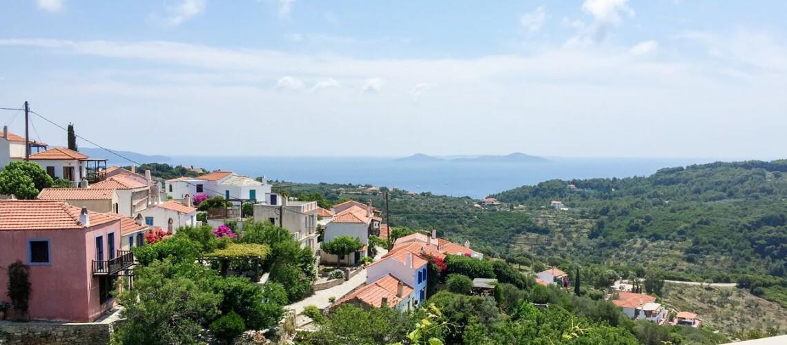 _18) private balcony sea views (6)_resized