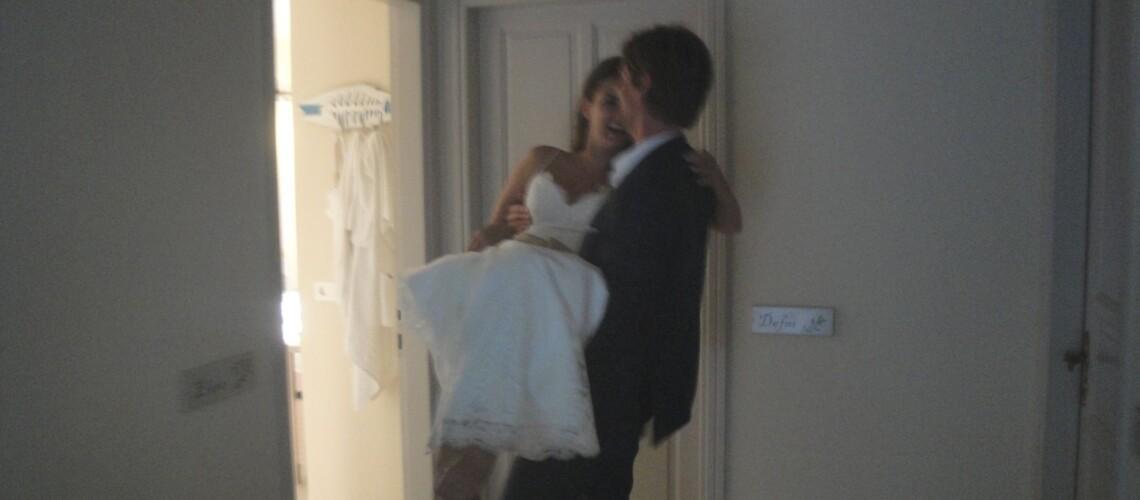 _3) bridal junior suite - elaia (1)_resized