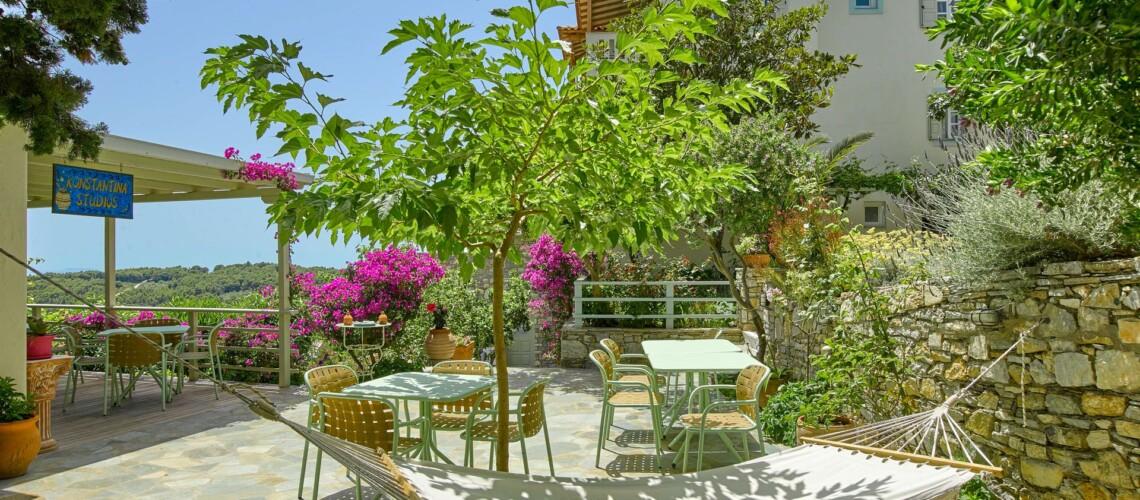 _breakfast garden_resized